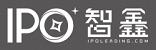 深圳市智鑫管理咨询有限公司